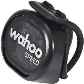 Wahoo RPM Capteur de vitesse